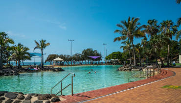 Things-to-do-in-redcliffe
