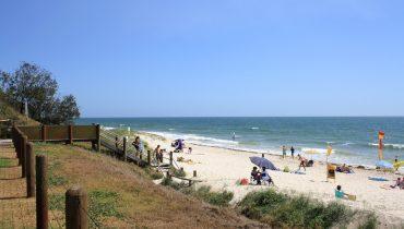 woorim-beach