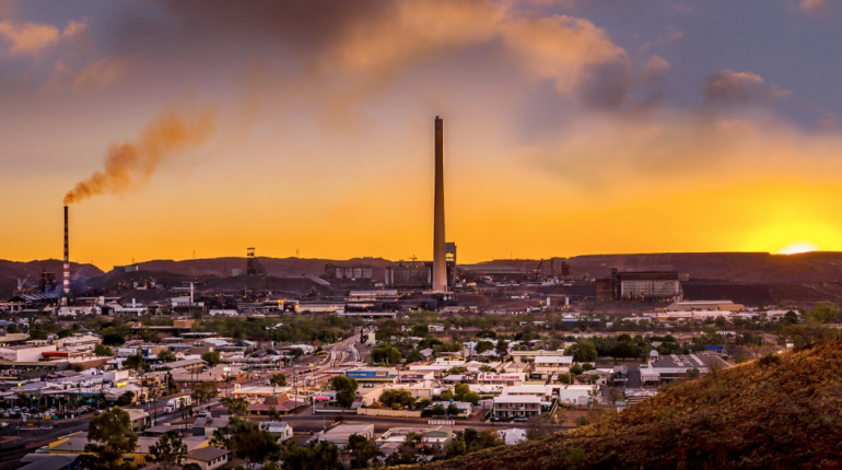 mt-isa-lookout