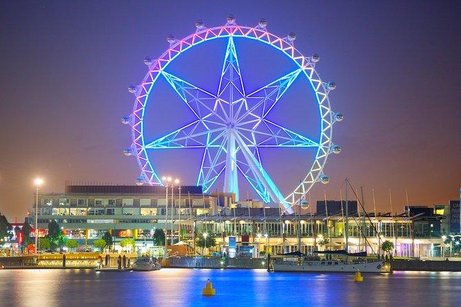 melbourne-star-observation-wheel