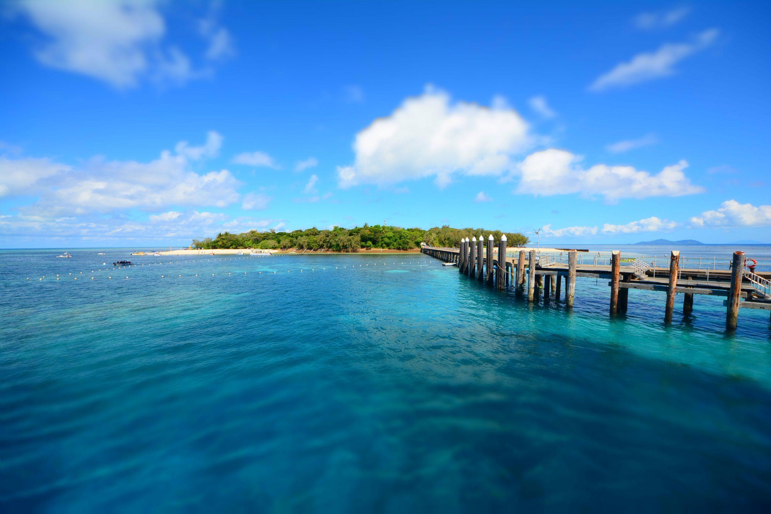 best-beaches-near-cairns