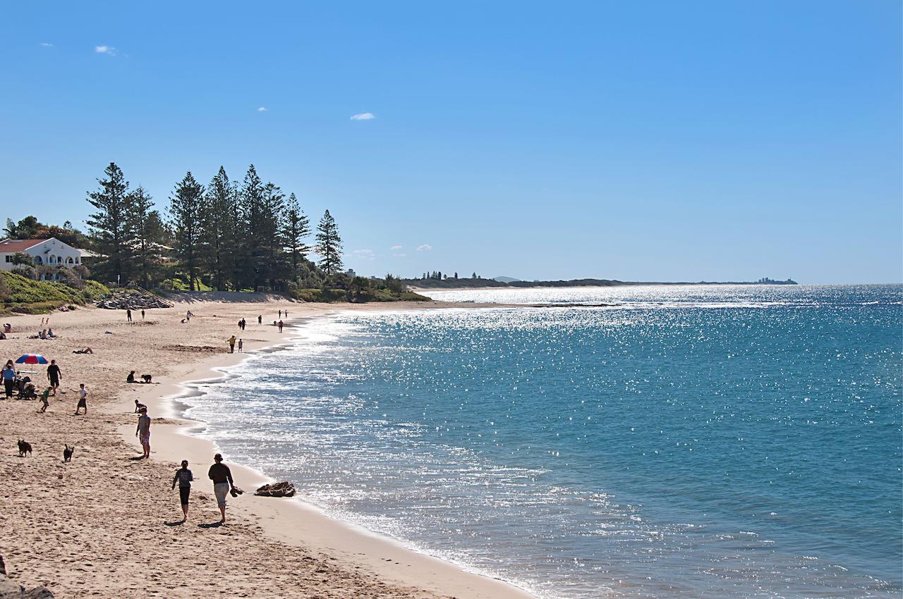beach-caloundra