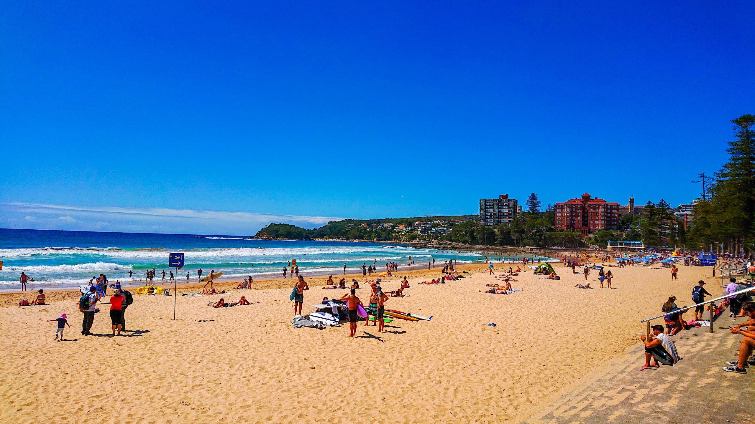beach-romantic-dates-day-dates