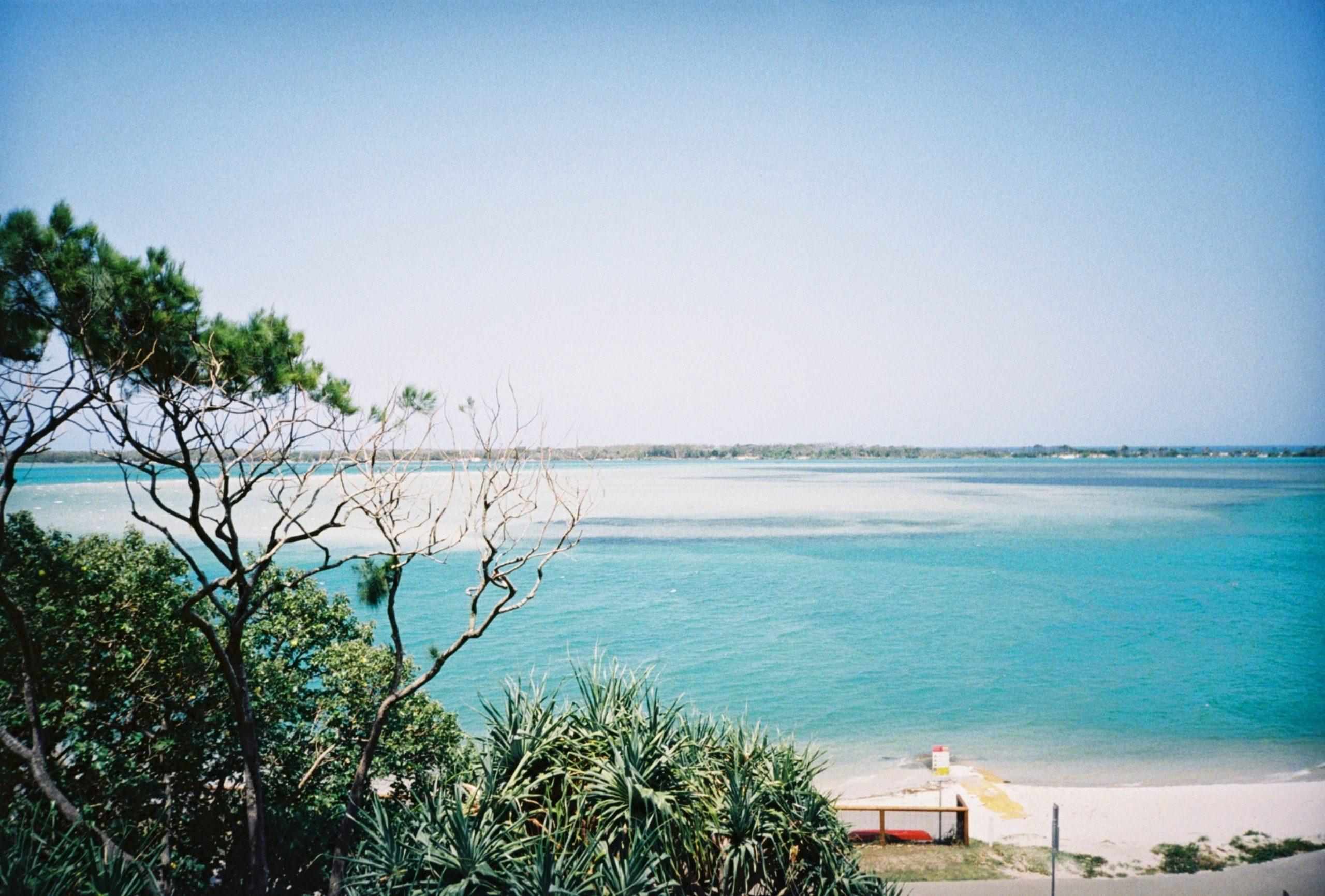 43 Fun Things to do in Caloundra Queensland