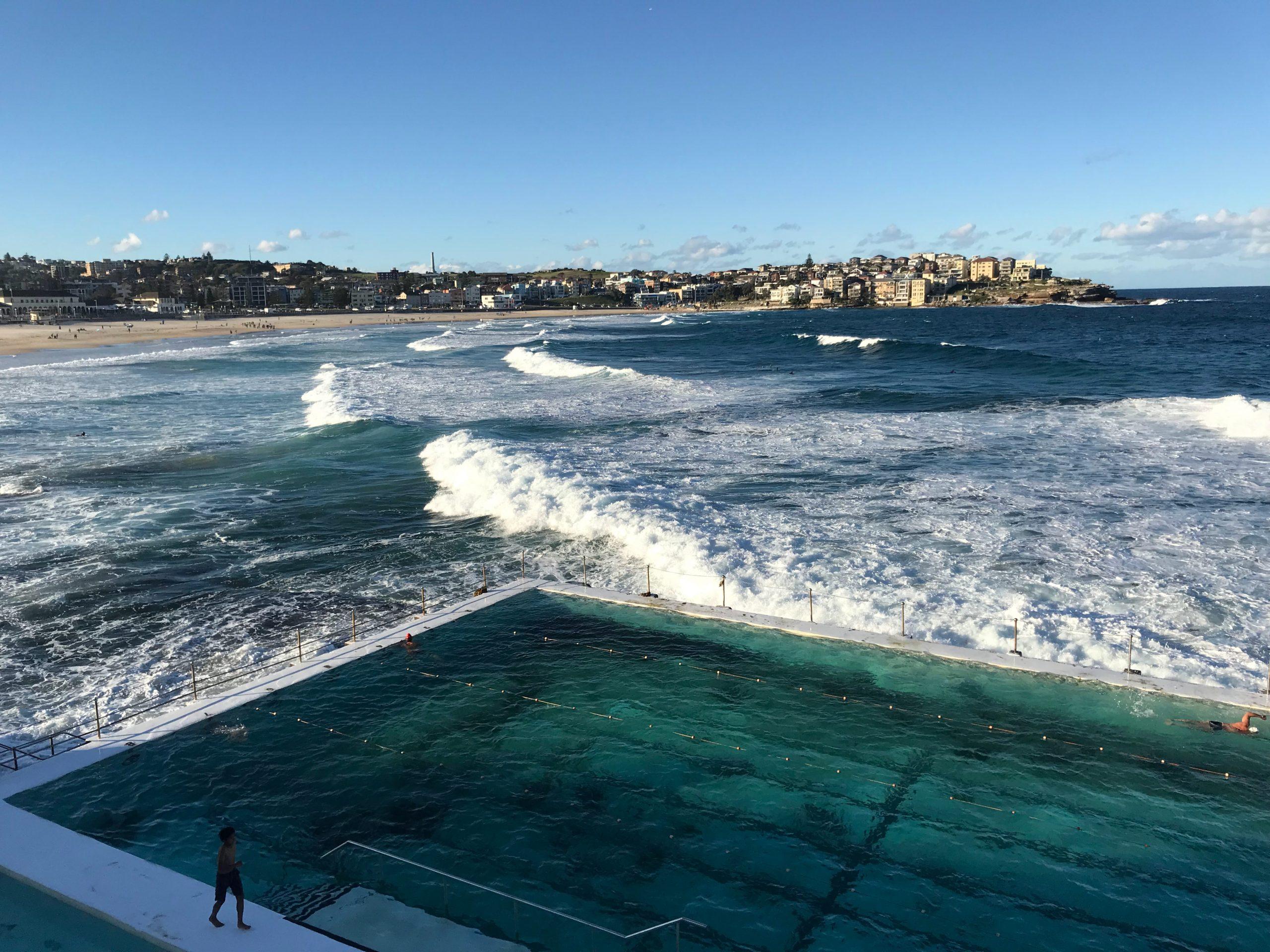 icebergs-sydney