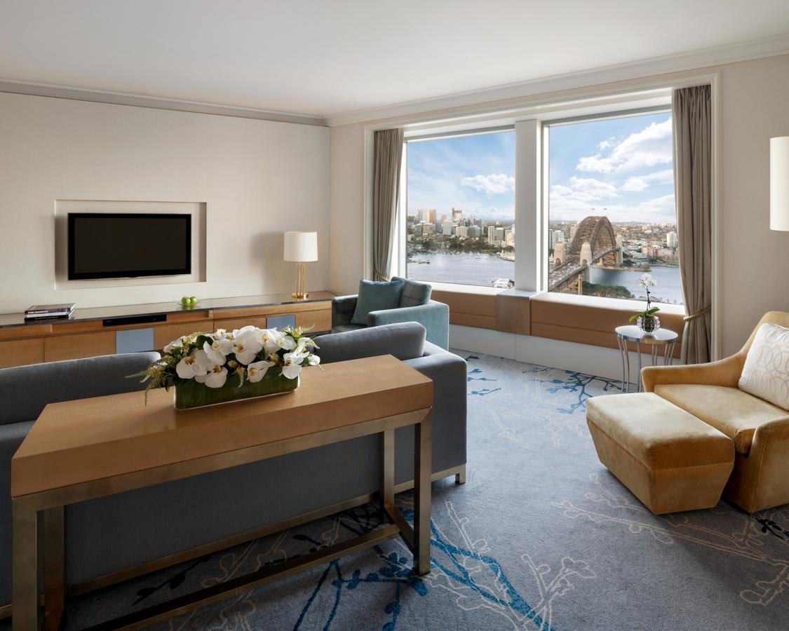 romantic-places-to-stay-sydney