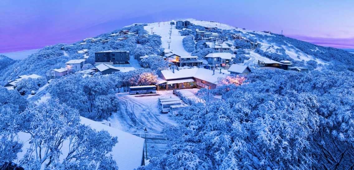 weekend-trips-from-melbourne-mt-buller
