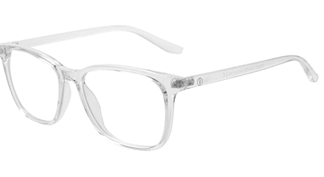 VISU Blue Light Blocking Glasses