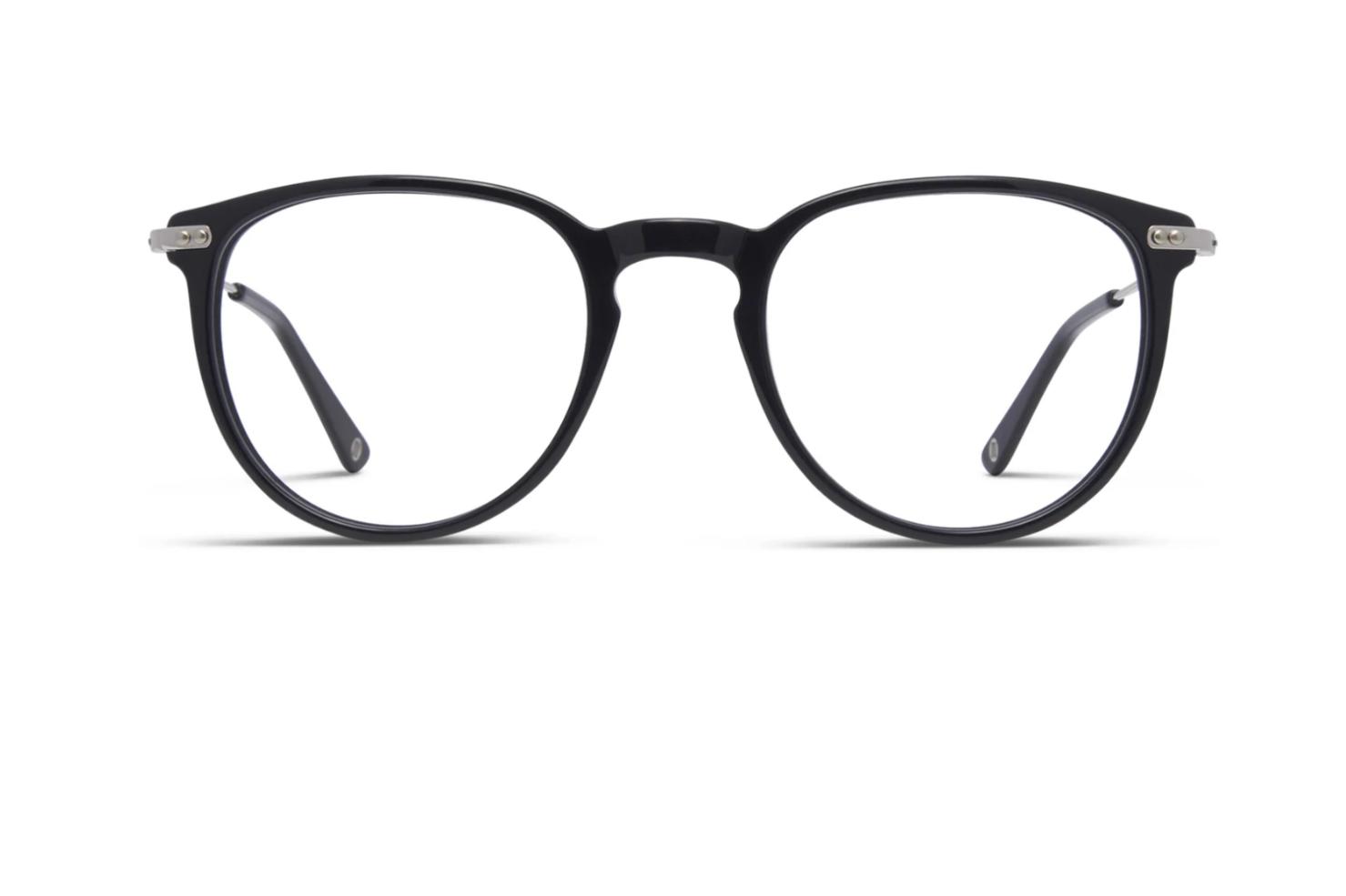 baxter blue light glasses