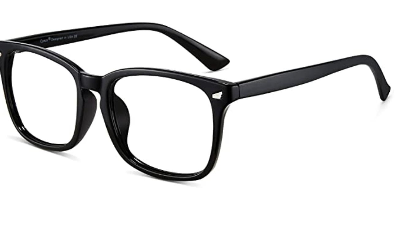 best-blue-light-blocking-glasses-australia