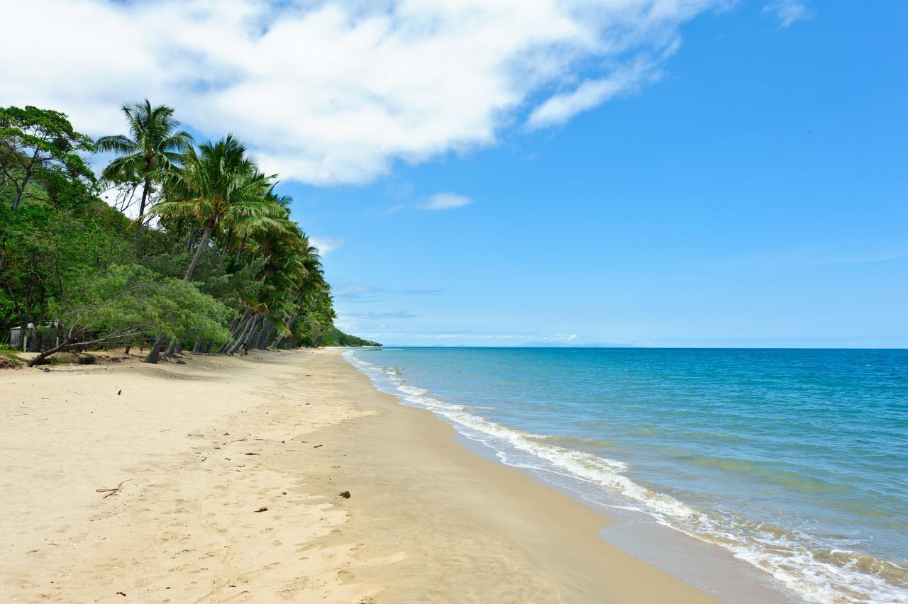 cains-to-port-douglas-drive-ellis-beach-beach-front-bungalows