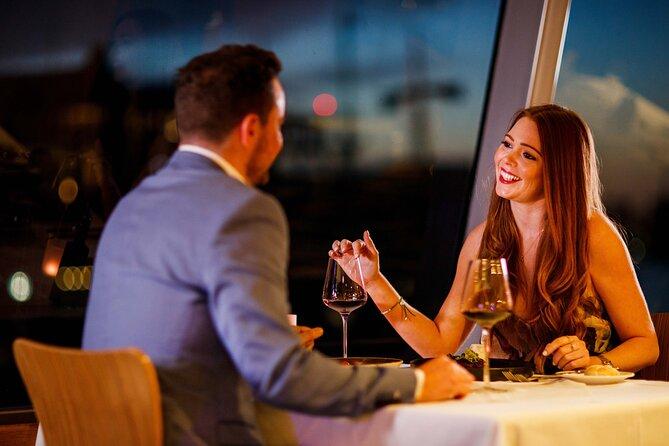 sydney-harbour-dinner-cruise