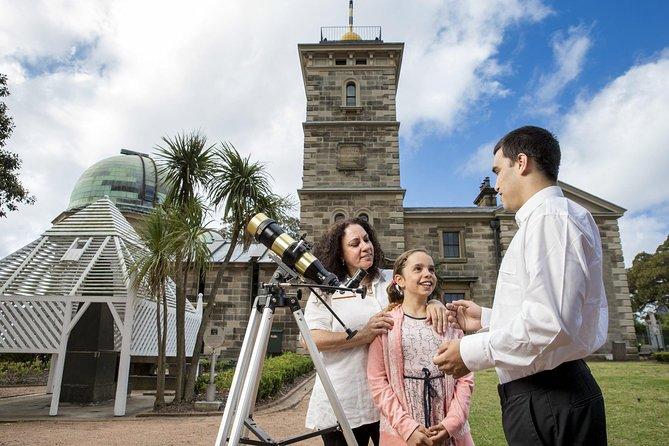 sydney-observatory