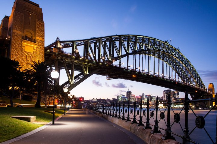 things-to-do-in-sydney-after-dark