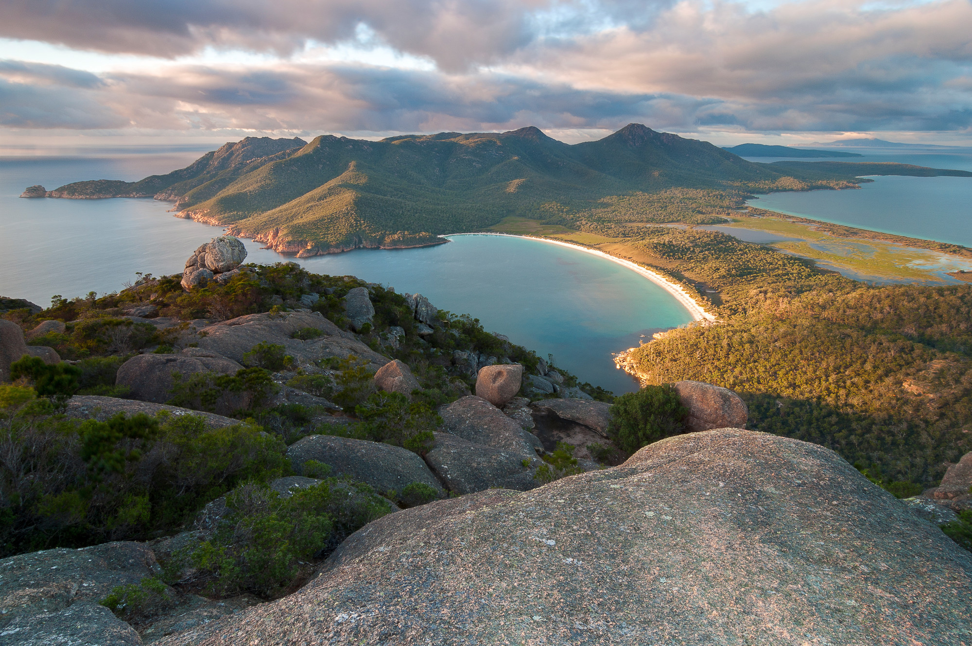 What to Do in Tasmania For First Timers!