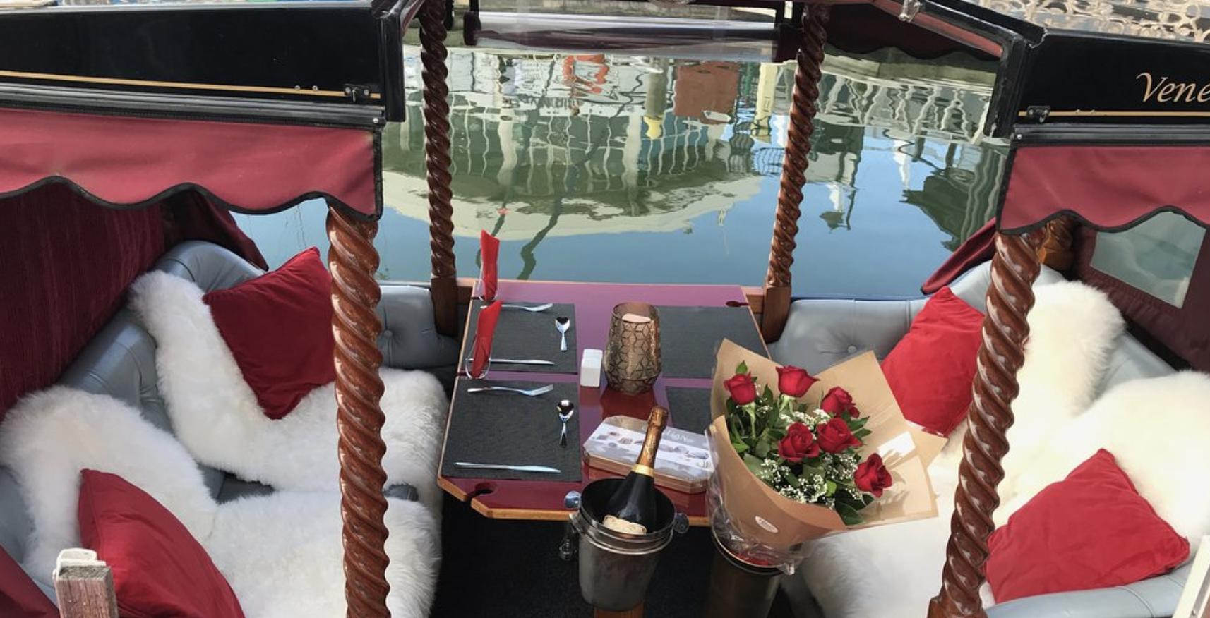 best-romantic-restaurants-in-gc