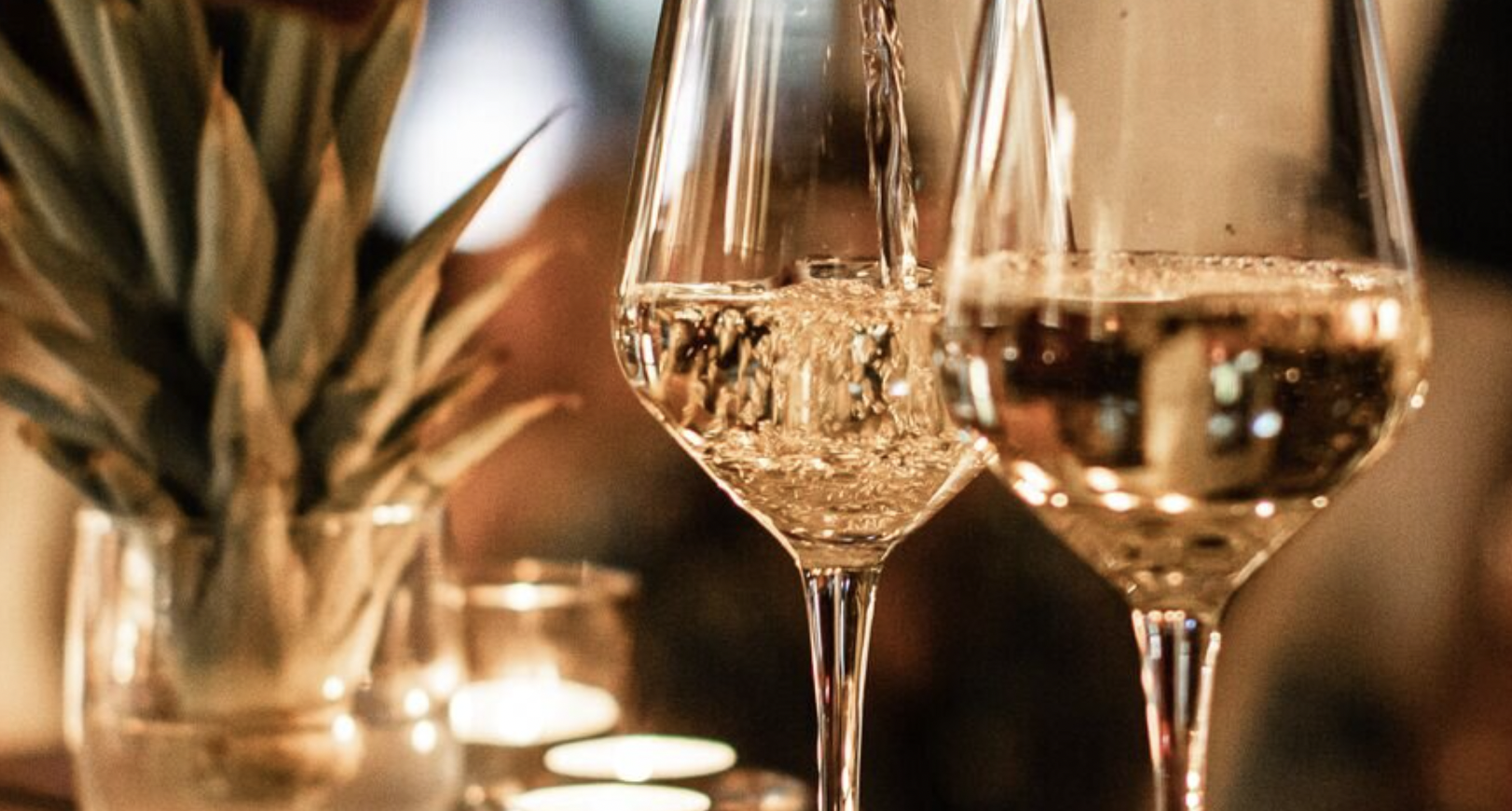 restaurants-for-couples-melbourne