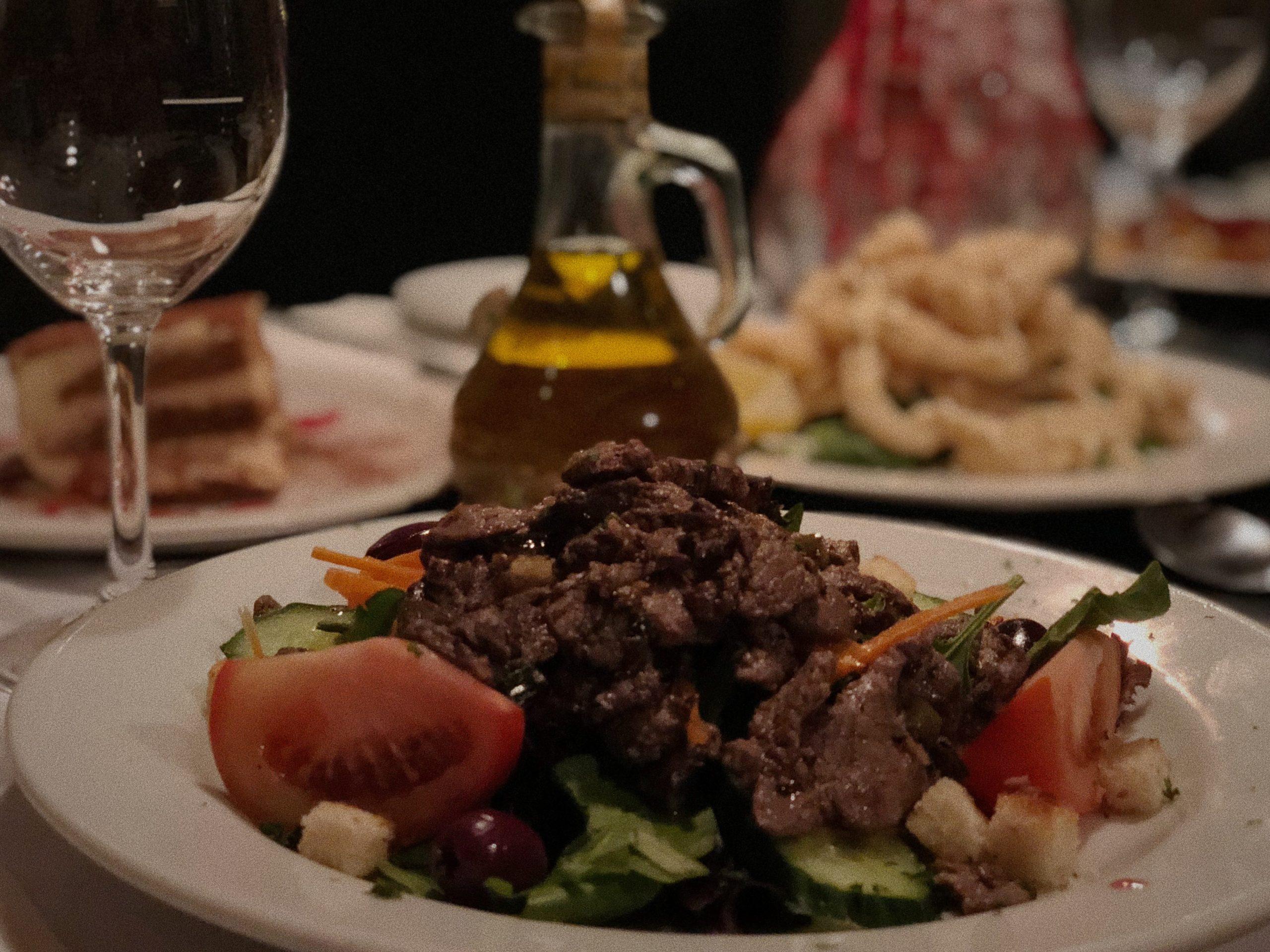 romantic-places-tp-eat-in-melbourne