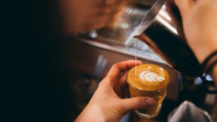 Bellissimo-coffee