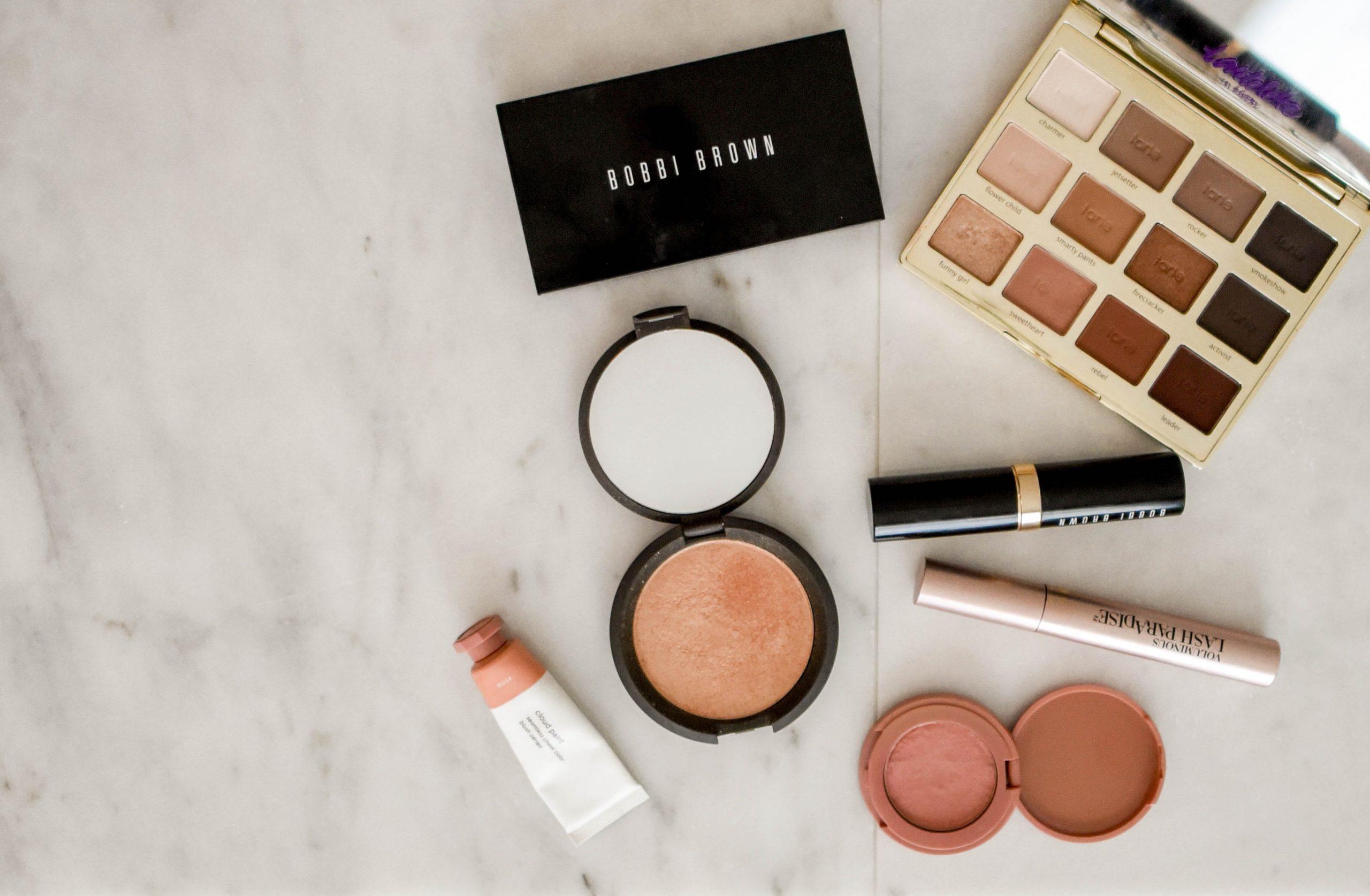 Makeup Courses Perth