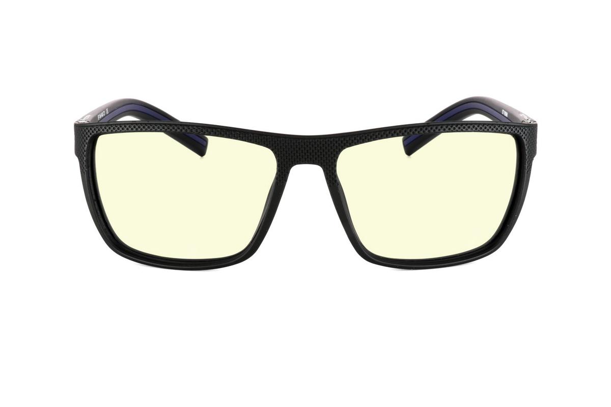 Best Gaming Glasses Australia: 5 Best Gaming Glasses to Buy