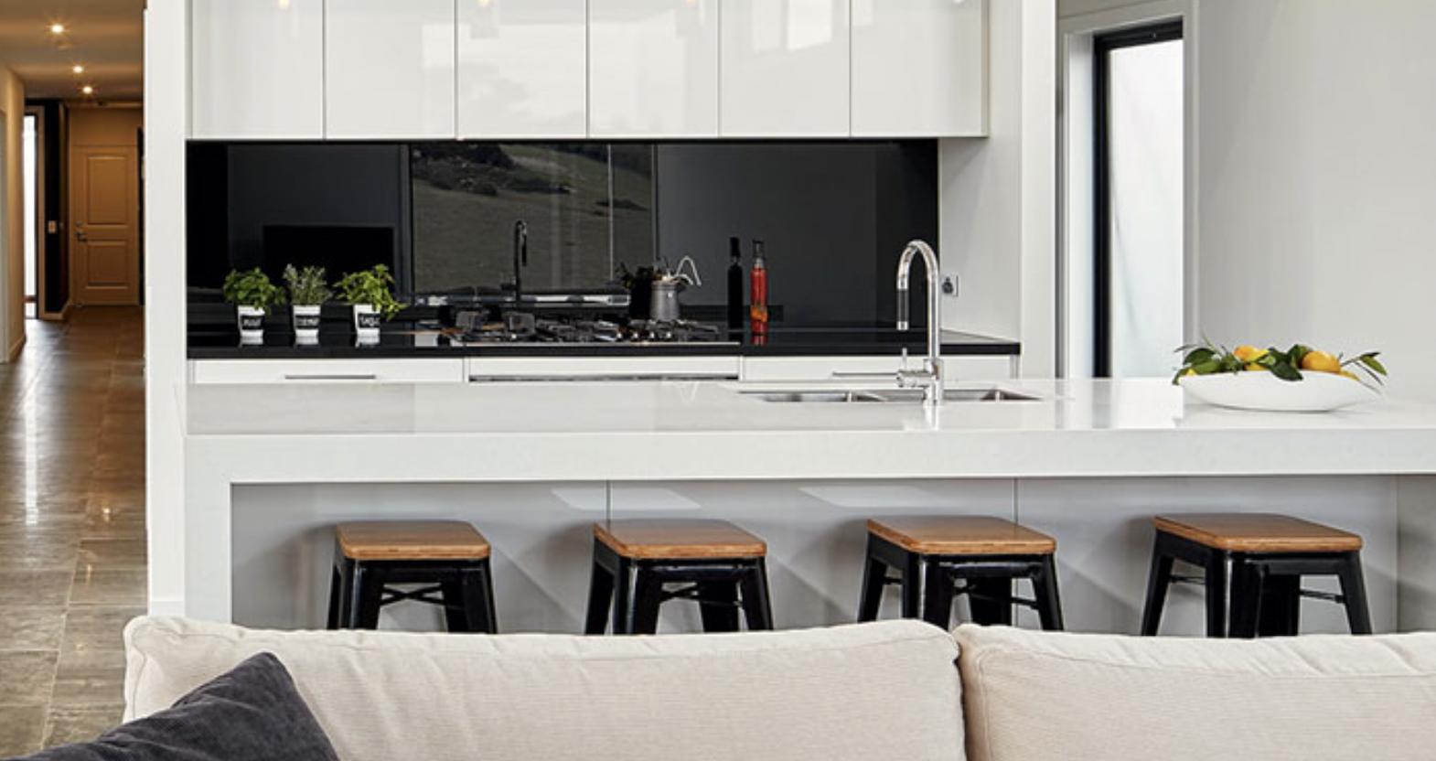 luxury-custom-home-builders-melbourne