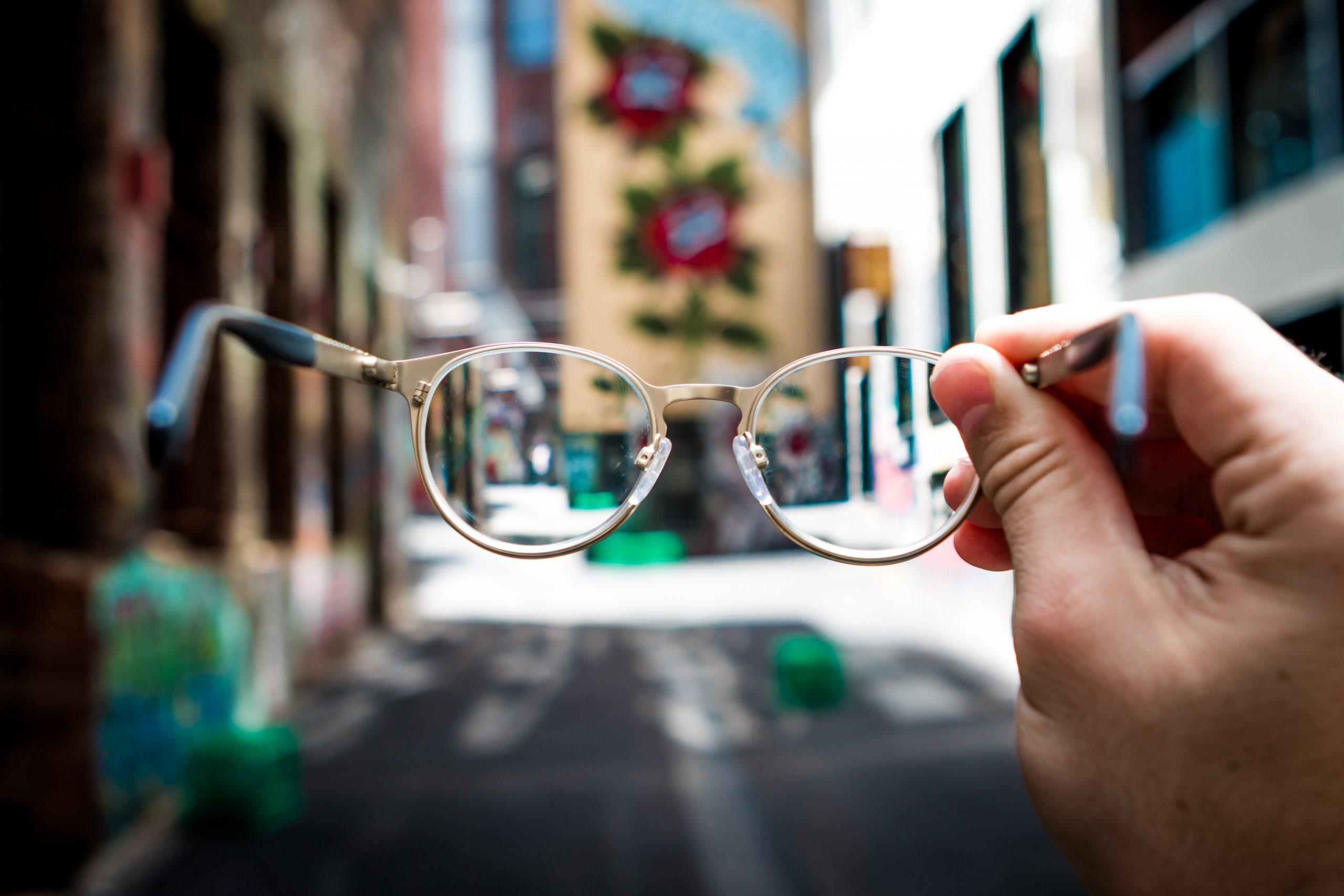 Blue Light Glasses Melbourne: BEST blue blockers in Melbourne