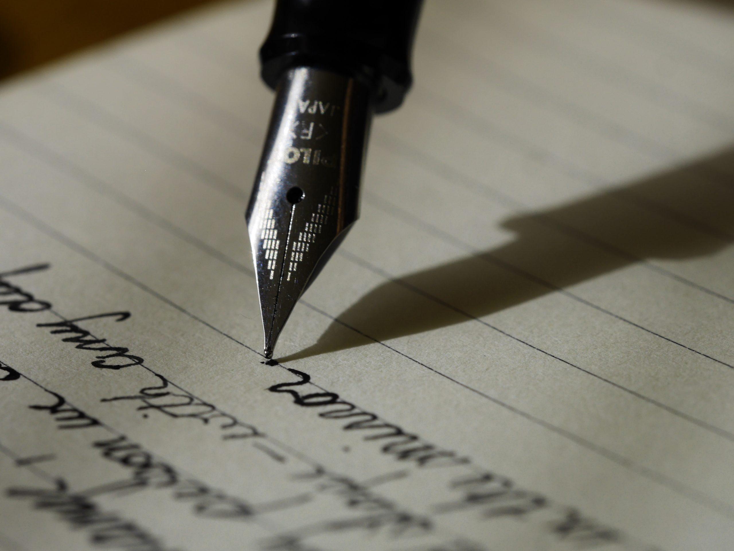 creative-writing-brisbane