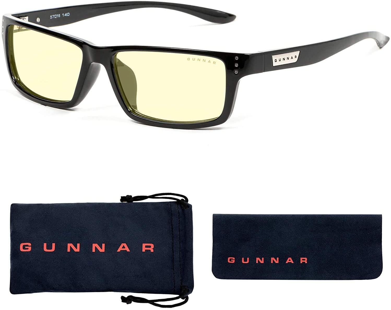 gunnar-gaming-glasses