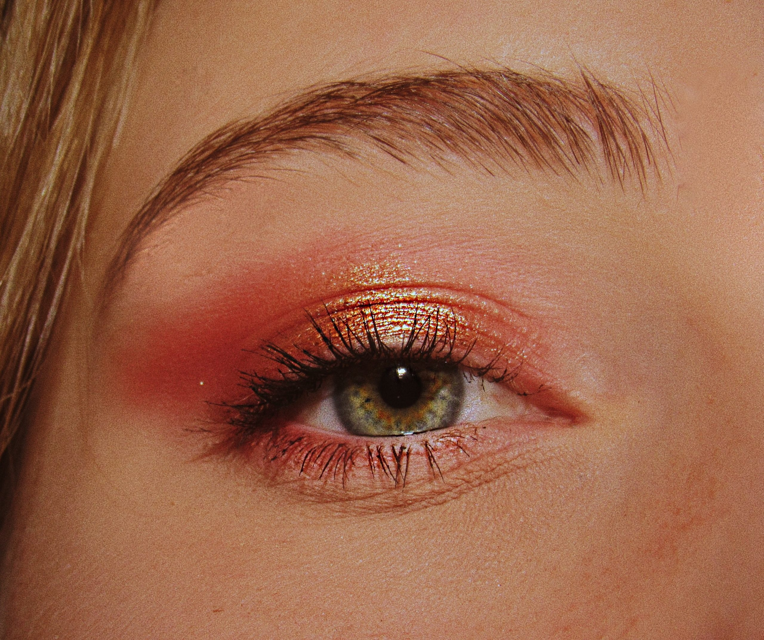 makeup-courses-adelaide