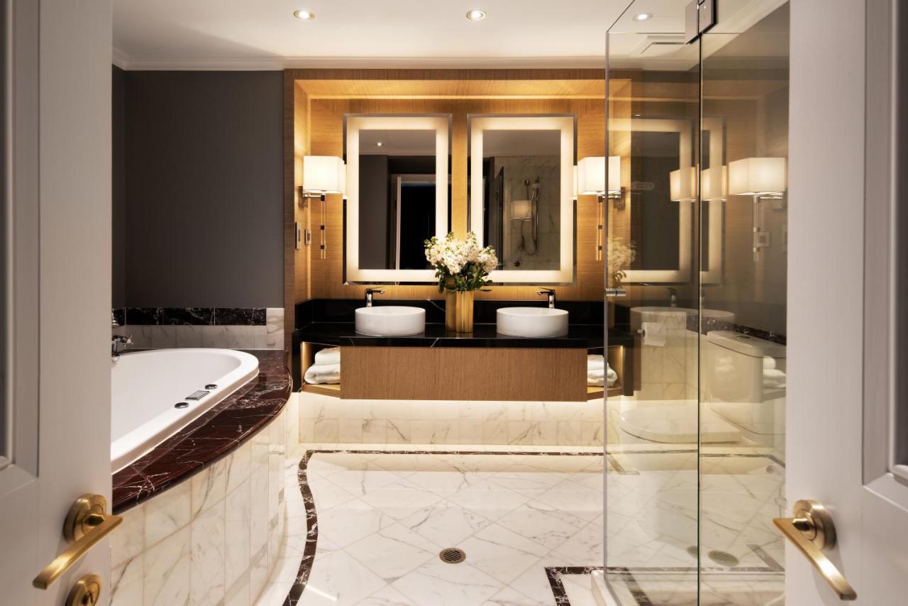 brisbane-marriott-hotel