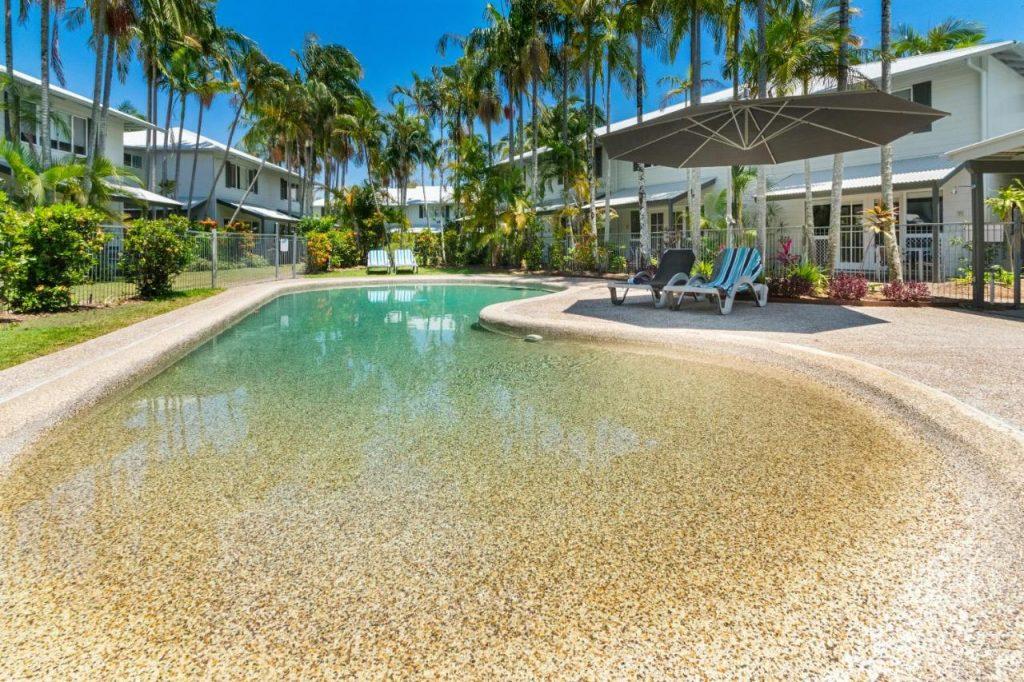 coco-resort
