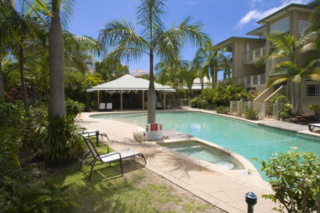 colonial-resort-noosa