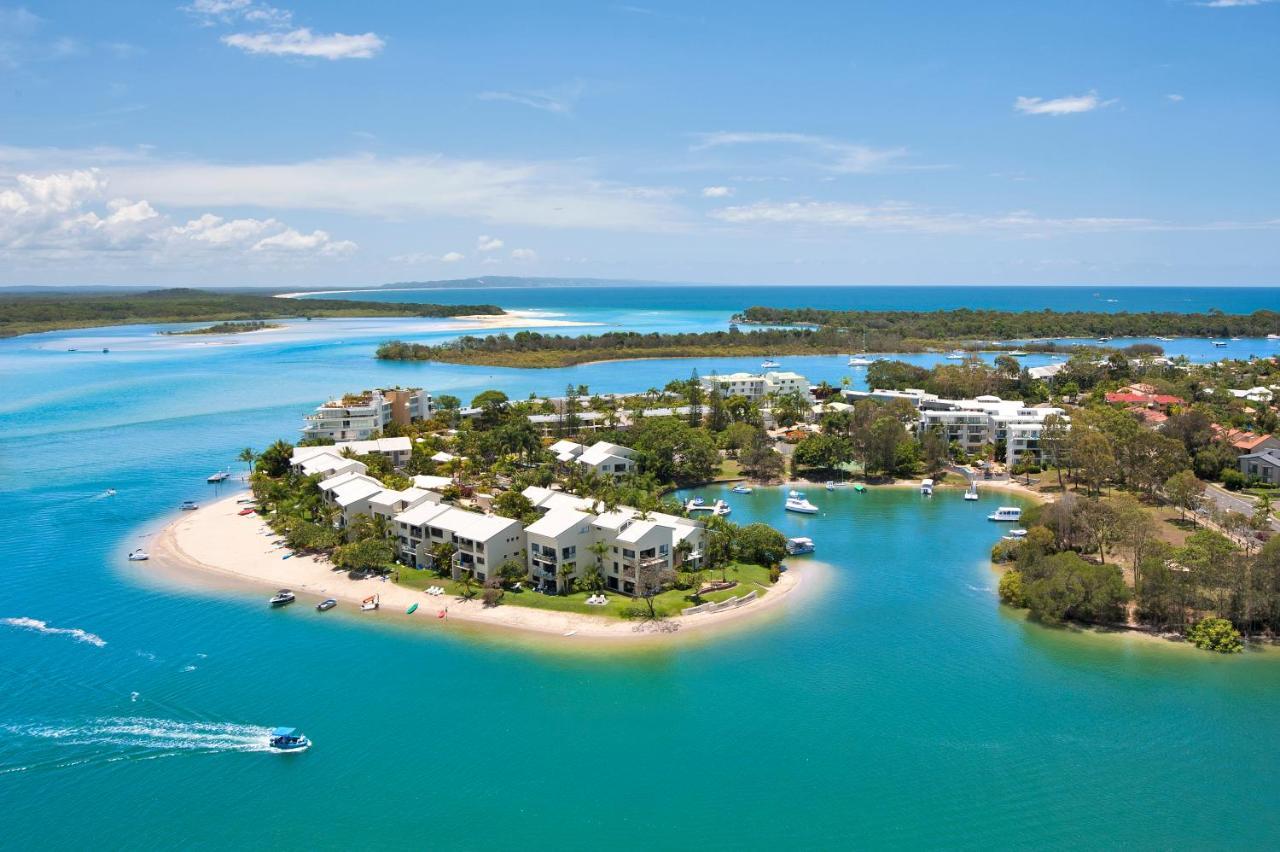 culgoa-beach-resort