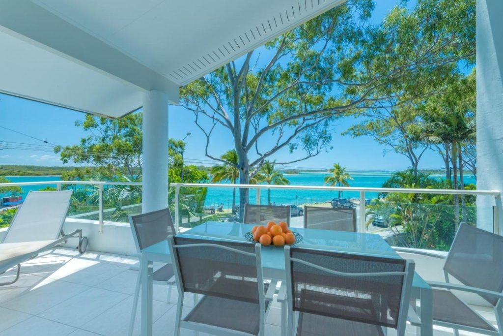 munda-beach-apartments