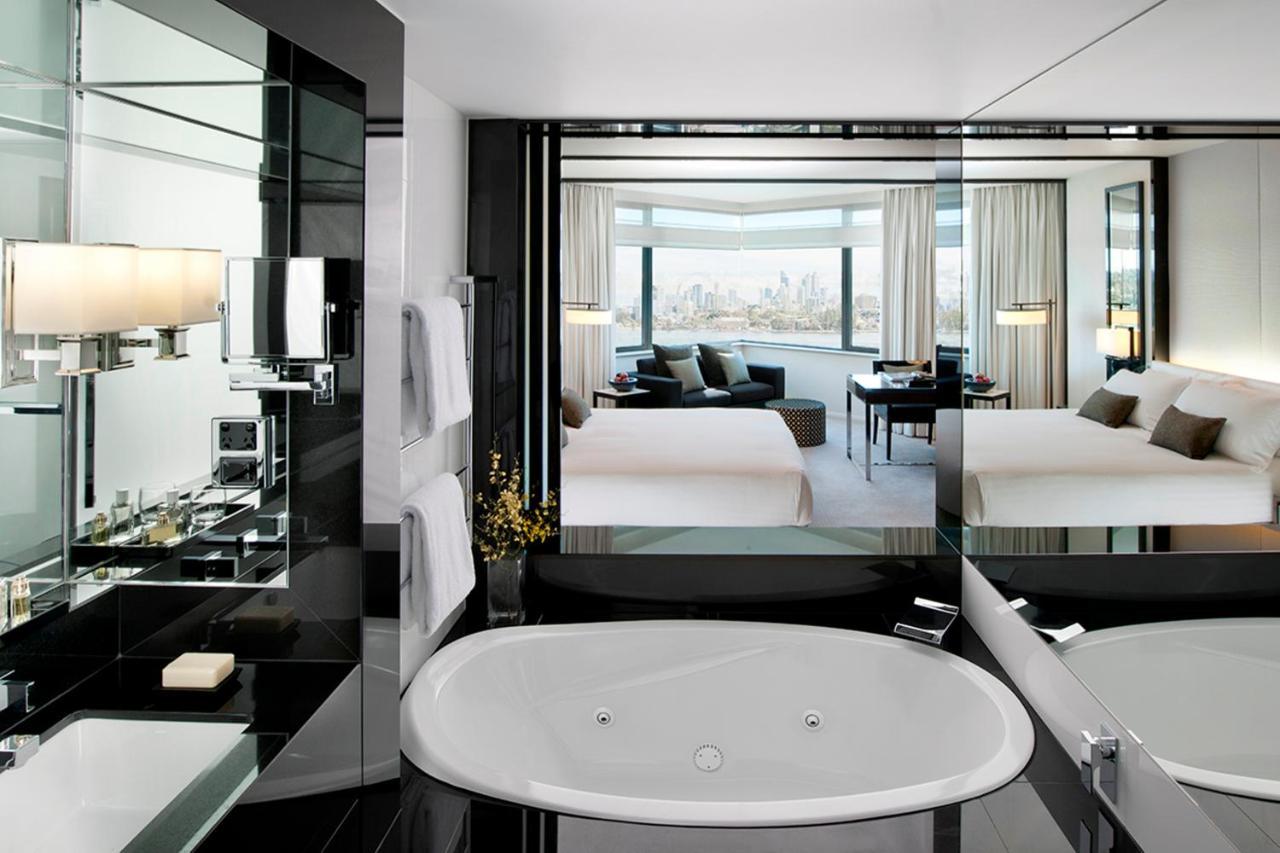 perth-hotels-jacuzzi-suites